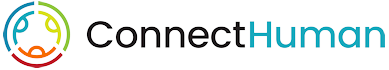 ConnectHuman Logo