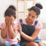help kids develop empathy